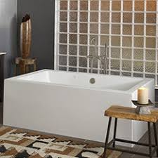 Bathtub At Lowes Enchanting Lowes Bathroom Tubs Also Inspiration Interior Home