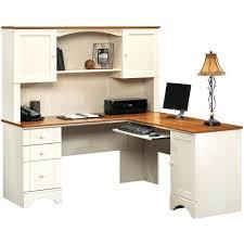 Sauder Beginnings Corner Desk Sauder White Desk Medium Size Of Beginnings Corner Computer Desk