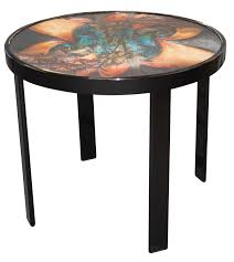 30 x 60 table top tables outdoor by design