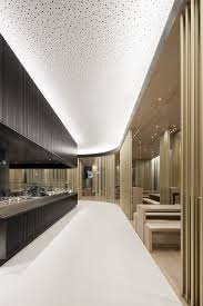 389 best restaurant u0026 bar images on pinterest restaurant design