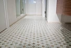 Marble Mosaic Floor Tile Mosaic Floor Tiles Wet Room Jnv Tiling Wet Room Cleckheaton You