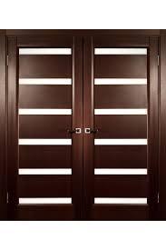 Standard Height Of Interior Door Interior Door Sizes Door Decorations