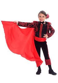 Spanish Dancer Halloween Costume Http Images Halloweencostumes Products 11815 1 2 Mini