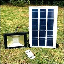 best solar flood lights best solar landscape flood lights best solar garden lights portfolio