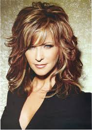 hairstyles for women over 50 with straight hair haircut for medium straight hair hairstyles women medium 2017