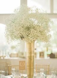 Tall Metal Vases For Wedding Centerpieces by Recuerdos De Boda De Oro Souvenir Pinterest