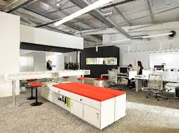 Office Design Trends Office Design Trends To Look Out For In 2014 Flexioffices Blog