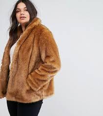 Fur Halloween Costumes 15 U2013approved Halloween Costume Ideas Whowhatwear