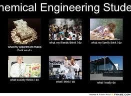 Chemical Engineering Meme - th id oip qihzw4a2yyjdsqble484hqhafd