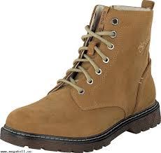 svea skor svea bäst skor herr sverige skor dam säljes damskor