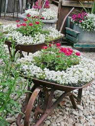 mini garden ideas for small space in front house house media