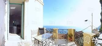 chambre d hote cap d ail location cap d ail dans une maison pour vos vacances avec iha