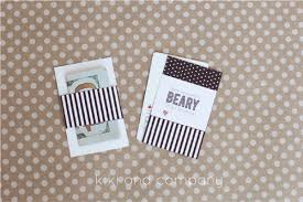free gift card or money card holder free printable