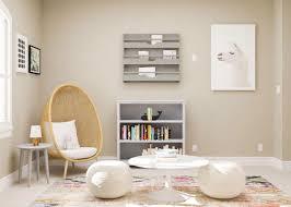 living room playroom kids design ideas 8 ways to make your living room a playroom
