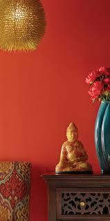 home depot paints interior 21 best paint images on pinterest behr paint paint colors and