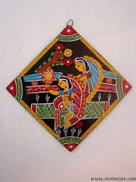 handicrafts for home decoration wall decoration handicraft modern wall decor handicraft and art