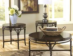 Target End Tables by Coffee Tables Coffee And End Tables Equitable Table Sets Living
