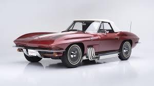 stingray corvette 1963 1963 chevrolet corvette stingray hd wallpaper wallpaperfx