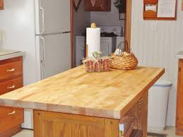 28 menards kitchen islands a butcher block top makes a menards kitchen islands kitchen island cart menards in addition menards cabi s and