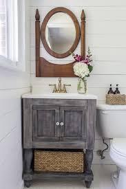 Bathroom Vanities Ideas Small Bathrooms Bathroom Cabinet Design Plans Best 20 Bathroom Vanity Units Ideas