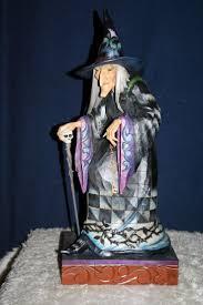 jim shore thanksgiving figurines 39 best jim shore images on pinterest jim o u0027rourke beach