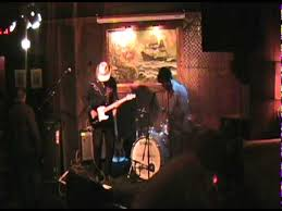 theme music rockford files merle jagger rockford files tv theme song youtube