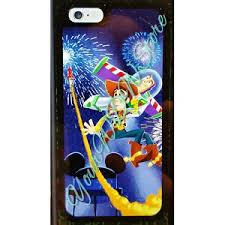 your wdw store disney customized phone story buzz