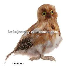 list manufacturers of white feather owl buy white feather owl