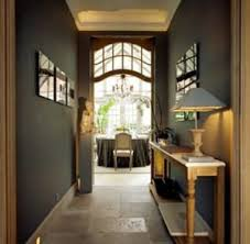 cuisine maison bourgeoise beautiful deco maison bourgeoise images design trends 2017
