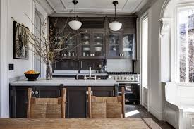 jeff lewis kitchen design jeff lewis homes peeinn com kitchen