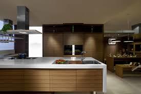 Modular Kitchen Accessories Manufacturers In Bangalore Aura Kitchens Modular Kitchens Italian Kitchens Kitchens