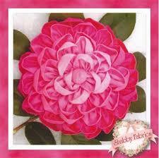 99 best color inspiration pink images on pinterest color