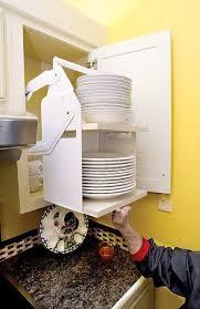 pull down kitchen cabinets unique pull down basket modern kitchen