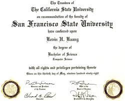 Resume Writers Bay Area Kevin Kuang U0027s Resume