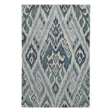 Ballard Designs Kitchen Rugs by 149 Best Great Rugs Images On Pinterest Dining Room Wool Rugs