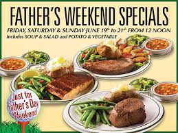 Weekend Dinner Ideas Father U0027s Day Dinner Ideas Recipes Menu Happy Fathers Day 2017