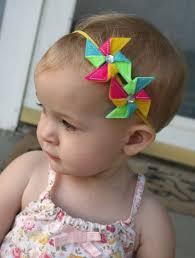 headbands for best 25 headbands ideas on diy bow thin