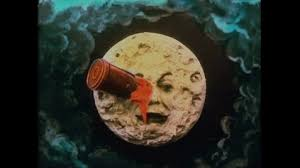 a trip to the moon 1902 imdb