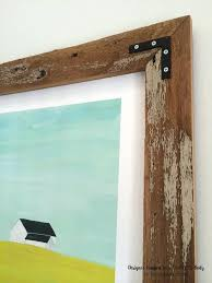 framing ideas diy picture framing diy picture frame ideas pinterest fin