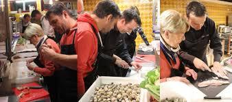 cours de cuisine à deux cours de cuisine dans le morbihan à l auberge des deux magots le
