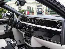 rolls royce phantom inside 2013 rolls royce phantom ii the driver u0027s review grade b