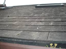 Cement Roof Tiles Asbestos Cement Roof Tiles E N V