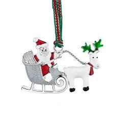 13 best newbridge hanging ornaments images on
