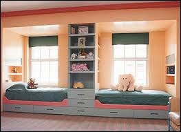 boys shared bedroom ideas 5 amazing bedroom sets for boys sharing a room pdftop net