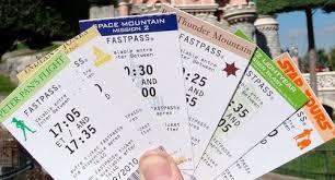 biglietto ingresso disneyland disneyland offerte biglietti da 42 disneyland