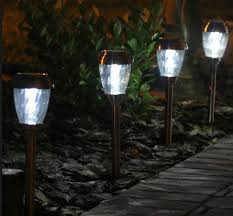9 types of lights to consider for your backyard ultimate pool guide