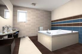 fantastic ideas for bathroom waterproofing waterproofing bathtub