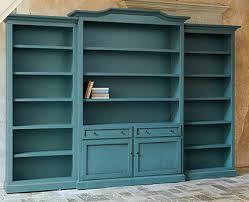 Ballard Bookcase Modsy