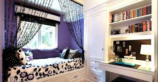 jugendzimmer dachschräge dachschrä lila gut auf moderne deko ideen zusammen mit