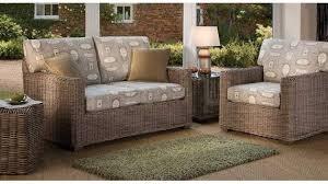 Harrows Outdoor Furniture Harrow Holloways
